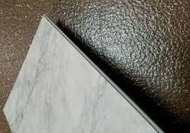 flooring surface pergo extreme pt004 bennington 12 x 24 together luxury vinyl tile