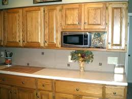 under cabinet mounting microwave under cabinet mount microwave oven counter in ge under cabinet microwave mounting