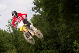 2018 suzuki motocross. perfect suzuki 2018 suzuki rm z450 off road dirt action to motocross t