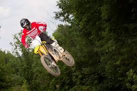 2018 suzuki motocross. perfect suzuki 2018 suzuki rm z450 off road dirt action to motocross t
