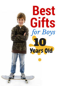 best toys and gifts for boys 10 years old 2019 epic 10th bday presents