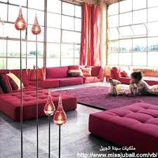 moroccan floor seating. Floor Sofa Com Moroccan Couch Cushion Low Seating M