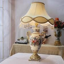 full size of outstanding decorations antique mercury white glass table lamp choosing the cottage style shade
