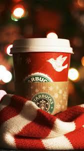 starbucks winter wallpaper.  Winter Mobile Wallpaper On Starbucks Winter Wallpaper F