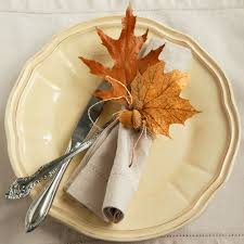 fall decorating outdoor decorating decorating ideas porches dining dining tables