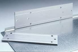 sheet metal bender tool. sheet metal bender tool g
