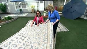 qvc area rugs royal palace when will royal palace rugs be on royal palace rugs