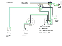 low voltage landscape lighting wiring diagram low voltage outdoor Lighting Low Voltage Home Wiring low voltage landscape lighting wiring diagram low voltage outdoor lighting wiring diagram landscape transformer low voltage landscape lighting wiring