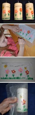 Best 25 Diy Mother S Day Crafts For Toddlers Ideas On Pinterest Diy Mothers Day Crafts Pinterest