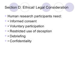 business ethics essay japan