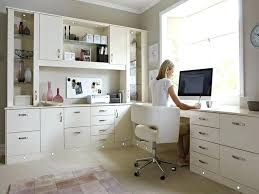 home office built in ideas. Home Office Cabinet Furniture Ideas And To The Inspiration Your 2 . Built In