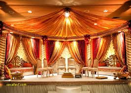 Outdoor wedding lighting decoration ideas Diy Top Result Outdoor Wedding Lighting Decoration Ideas Inspirational More Decorating Outdoor Weddings Ideas India Planning Tips White House Top Result Outdoor Wedding Lighting Decoration Ideas Inspirational