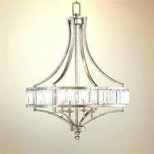 crystal lite chandeliers lamps plus crystal chandeliers lamps plus crystal chandelier lamps plus chandeliers one of