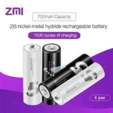 Выгодная цена на <b>aa</b> battery <b>xiaomi</b> — суперскидки на <b>aa</b> battery ...