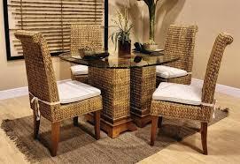 indoor outdoor wicker furniture sets indoor wicker chairs indoor wicker dining room beauteous indoor wicker set