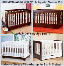 theres no question that this modern baby furniture brand will satisfy todays modern family needs the only question iswhich crib should you getthe modo best nursery furniture brands