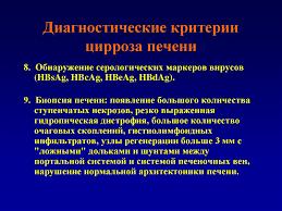 Реферат хронические гепатиты и циррозы печени ru Возбудители вирусных гепатитов гепатит с