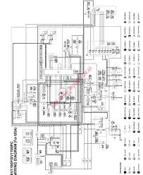 basic chopper diagram schematic yamaha virago all about repair basic chopper diagram schematic yamaha virago 86 virago wiring diagram jodebalyamaha xv1700 86 virago wiring