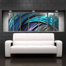 Facts That Nobody Told You About Contemporary Metal Wall Art Within Contemporary  Metal Wall Art Sculpture