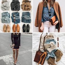 Instagram Roundups Blogger - LivvyLand   Austin Fashion and Style ...
