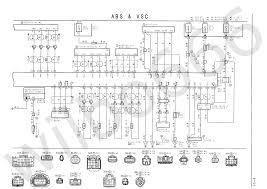 electrical wiring diagram books wiring diagram electrical wiring diagrams for dummies at Power Wiring Diagram