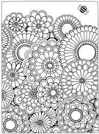 best coloring sheets.  Coloring Free Adult Coloring Page Secret Garden And Best Coloring Sheets L