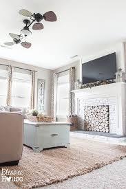 Creativity Rug On Carpet Living Room Best Kept Online Shopping Secret Throughout Decorating