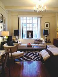 studio furniture ideas. studio furniture ideas i