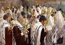 Israel y el sábado