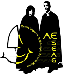 AE ESE Almeida Garrett updated their... - AE ESE Almeida Garrett | Facebook
