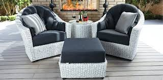 oversized patio chairs. Oversized Patio Furniture Chairs For Fantastic Innovative In Contemporary With I
