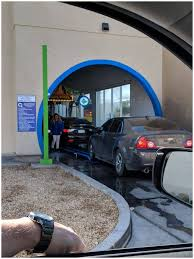 Car Insurance Quotes Las Vegas Beauteous 48 Funny Car Wash Las Vegas Quotes Save On Auto Insurance Car
