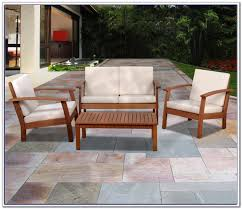 Lazy Boy Patio Furniture At Sears Patios Home Furniture Ideas