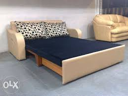 sofa bed in t manufacture