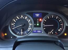 Why Vsc Light On Check Vsc Traction Control And Check Engine Lights On