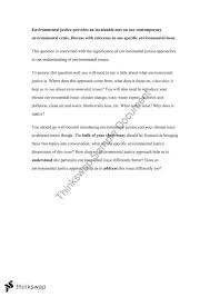 teachers experience essay at university life