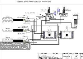 ese fender 5 way switch wiring diagram wiring diagram libraries ese fender 5 way switch wiring diagram