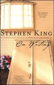 lilja s library the world of stephen king
