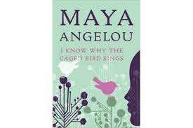 black history month great books for teens i know why the  black history month 7 great books for teens i know why the caged bird sings by a angelou com
