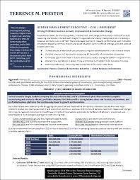 Best Resume Writing Service The Best Resume Writing Service Therpgmovie 17
