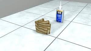 what to clean ceramic tile with best way to clean ceramic tile floors what is the