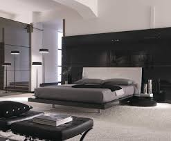 italian bedroom furniture modern. Modern Italian Bedroom Furniture