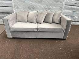 finest quality brand new designer sofas