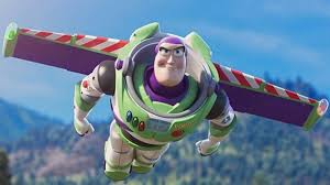 The Most Terrible Things Buzz Lightyear Has Ever Done
