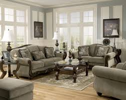 The Living Room Set Stylish Sofa Sets For Living Room Jottincury