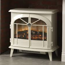 modern stove dimplex chevalier optiflame electric stove free delivery