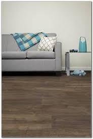 how to clean luxury vinyl floors