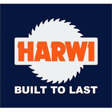 Картинки по запросу harwi machinery