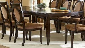 Bargain Dining Room Sets Impressing Discount Furniture The Gather