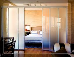 Bedroom French Closet Doors Narrow Interior French Doors Exterior